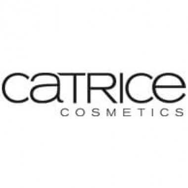 catrice-beauty-brands-logo[1]